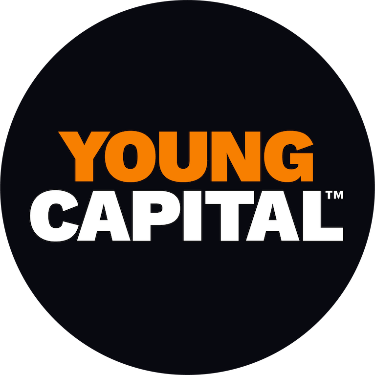 YoungCapital (2)