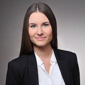 Nina Jerko