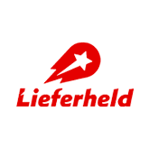 Lieferheld