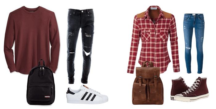 informele-kleding
