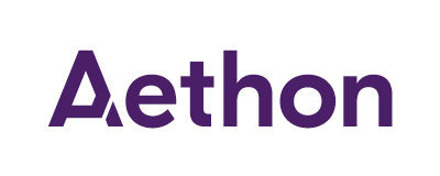Aethon logo