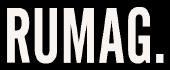 RUMAG Logo