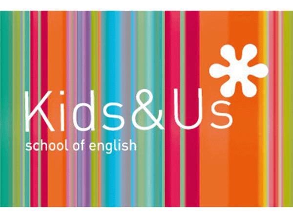 ofertas KidsandUs