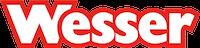 Wesser logo