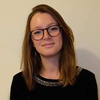 Alexandra Perrault
