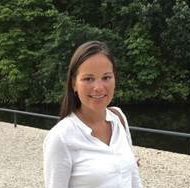 Claudia Paulusse, Schadeadviseur bij Klant Contact Services (Achmea)
