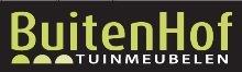Logo Buitenhof