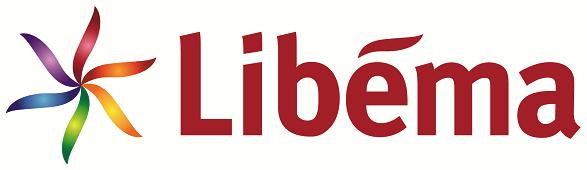 Libéma Logo