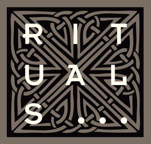 Afbeeldingsresultaat voor logo rituals
