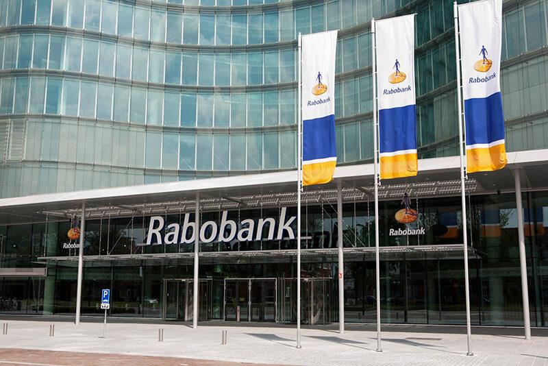 Rabobank (4)
