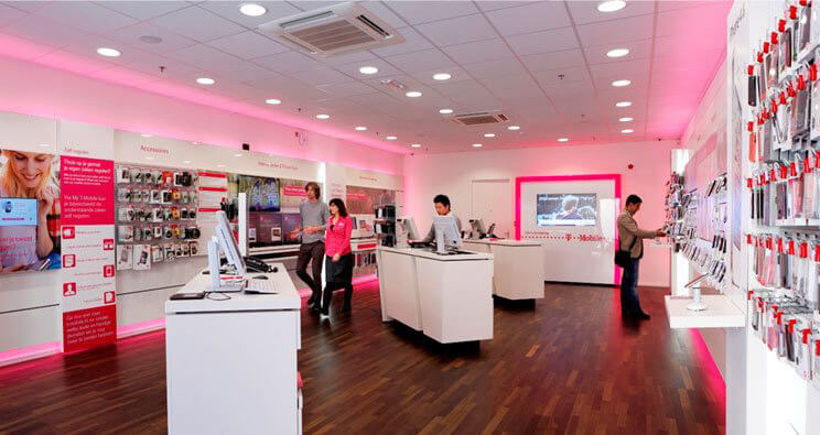 T-Mobile (3)