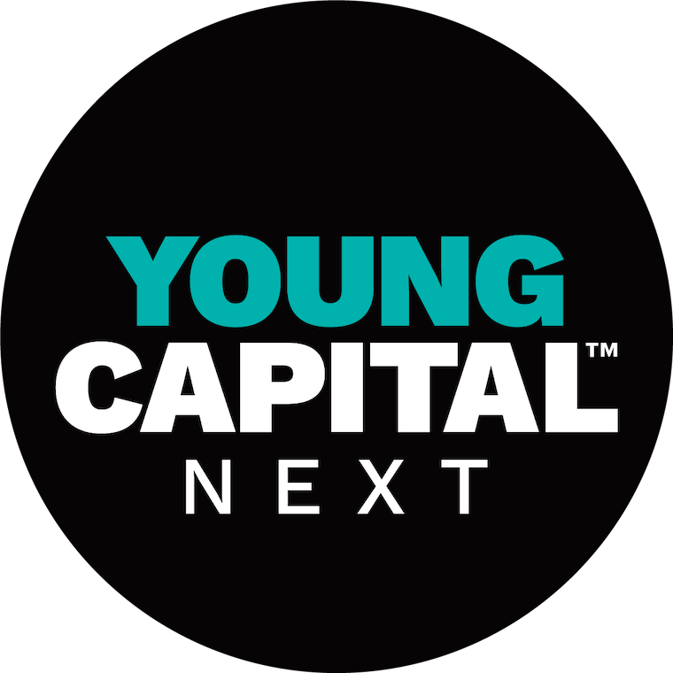 YoungCapital NEXT (1)