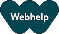 Webhelp