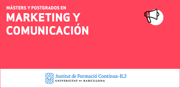 Marketing-y-ycomunicacion barcelona
