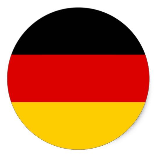 StudentJob Duitsland