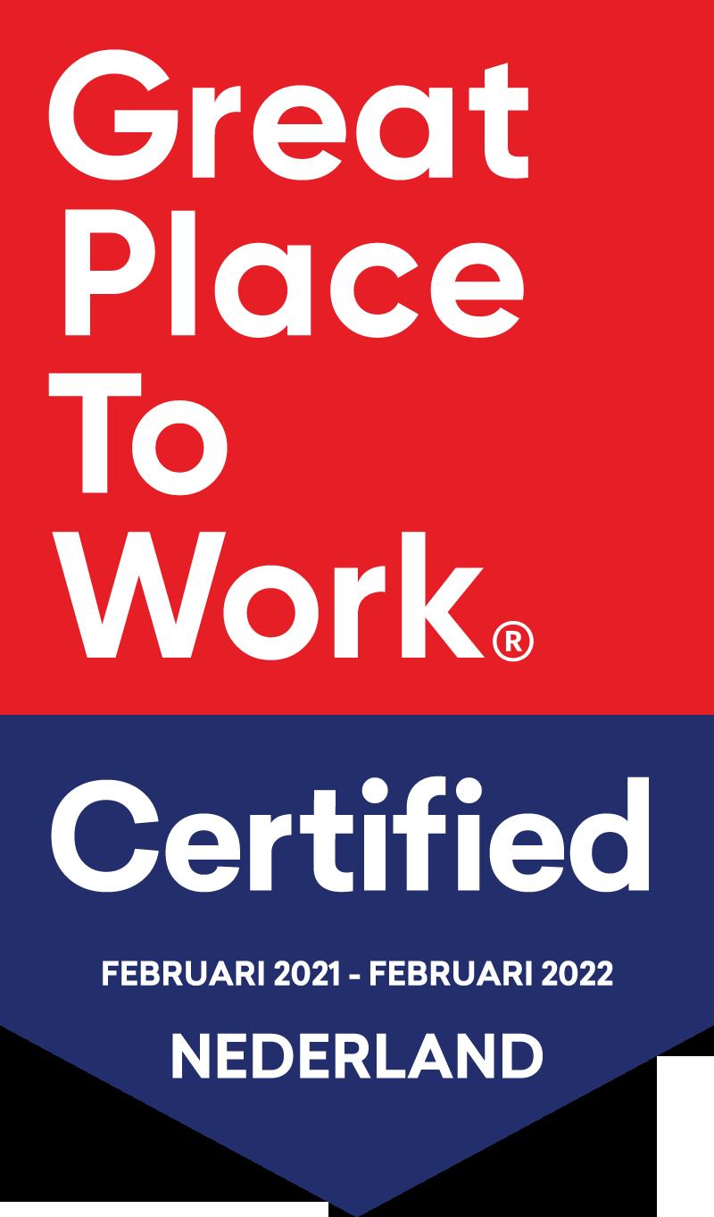 Teleperformance-certificaat.png