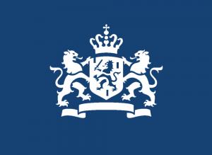 Rijksoverheid-logo-300x219-1-1200x876.png