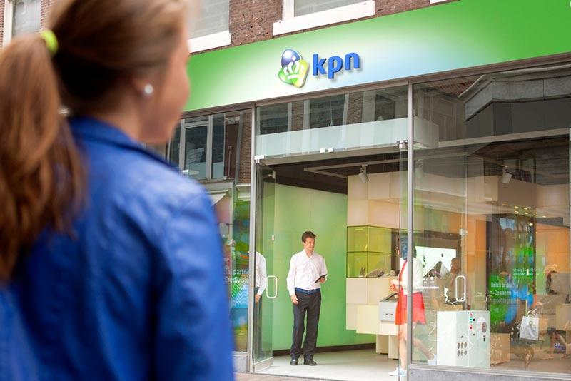 KPN-image-2.jpg
