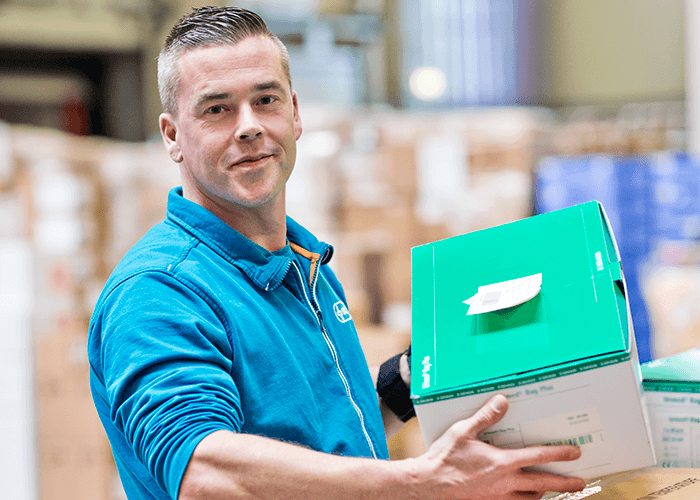 werken-bij-supply_chain.png