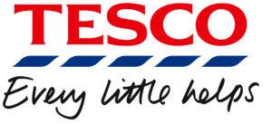 Tesco-Logo-Source-300x137.jpg