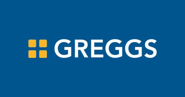 greggs_facebook_share.jpg
