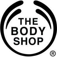TheBodyShop.jpg